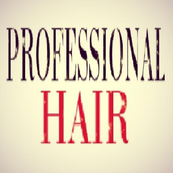 Купить <b>Ikoo</b> в интернет магазине косметики Professional Hair