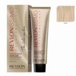 Фото Revlon Professional Revlonissimo Colorsmetique - Краска для волос, 1031 бежевый блондин, 60 мл