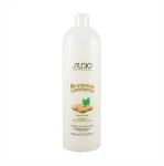 Фото Kapous Studio - Бальзам для всех типов волос «Молочко миндального ореха» 1000 мл