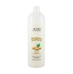 Фото Kapous Studio - Шампунь для всех типов волос «Молочко миндального ореха» 1000 мл