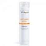 Фото Revlon Professional Intragen Anti-Hair Loss Shampoo - Шампунь против выпадения волос 250 мл