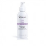 Фото Revlon Professional Intragen S.O.S. Calm Concentrate Treatment - Крем-cыворотка для чувствительной кожи, 125 мл