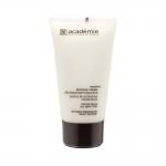 Фото Academie Hydraderm Gentle Re - Hydrating Mask All Skin Types - Смягчающая увлажняющая восстанавливающая крем - маска, 200 мл