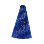 Фото Periche Cybercolor Milk Shake Blue - Оттеночное средство для волос, синий, 200 мл.