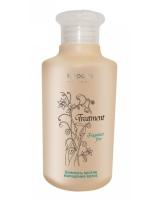 Kapous Treatment - Шампунь от выпадения волос 250 мл<br>