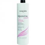 Фото Eugene Perma Equivital Shampoing Post Coloration - Шампунь после окрашивания волос, 1000 мл