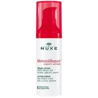 Nuxe Serum Merveillance Fills Smoothes - Сыворотка против мимических морщин, 30 мл.