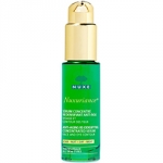 Фото Nuxe Nuxuriance Concentrated Serum - Сыворотка, 30 мл.