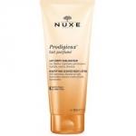 Фото Nuxe Prodigieux Lait Parfume - Молочко для тела парфюмированное, 200 мл