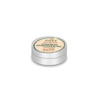 Купить Nuxe - Восстанавливающий супербальзам с медом, 40 гр