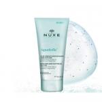 Фото Nuxe - Аквабелла Нежный очищающий эксфолиирующий гель для лица, 150 мл