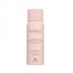 Kativa Argan Oil - Восстанавливающий защитный концентрат для волос 4 масла, 120 мл