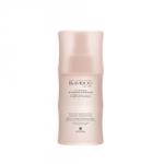 Kativa Argan Oil - Восстанавливающий защитный концентрат для волос 4 масла, 60 мл