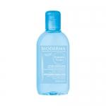 Фото Bioderma Hydrabio Tonique Moisturising toning lotion - Лосьон тонизирующий увлажняющий, 250 мл