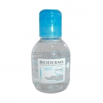 Фото Bioderma Hydrabio Water Micelle Solution - Вода, 100 мл.