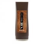 Фото Premium His Story Tobacco Traveller - Шампунь-гель для волос и тела, 200 мл