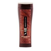 Premium His Story Tobacco Hair Repair - Бальзам-кондиционер, 250 мл