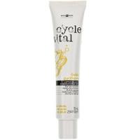 Купить Eugene Perma Cycle Vital Gelee Purifiante - Гель-желе очищающий для жирной кожи головы, с экстрактом белого лотоса, 75 мл
