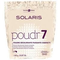 Eugene Perma Solaris Poudr 7