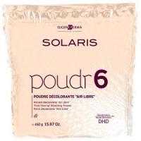 Eugene Perma Solaris Poudr 6