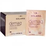 Eugene Perma Solaris Demaq - Пудра-демакияж для волос, 12*25 г