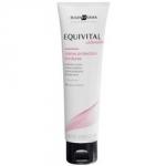 Eugene Perma Equivital Creme Protection Bordures - Крем защитный, 100 мл