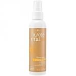 Eugene Perma Cycle Vital Ecran Solare - Лосьон для волос солнцезащитный, с маслом марулы УФ фильтр, 150 мл
