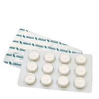 Premium Professional Intensive - Маска таблетированная (12 шт.)