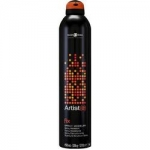 Фото Eugene Perma Artiste Fix Spray Modeler - Лак для моделирования причесок, 450 мл