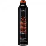 Eugene Perma Artiste Fix Spray Modeler - Лак для моделирования причесок, 450 мл