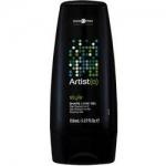Фото Eugene Perma Artiste Style Shape Look Gel - Гель для моделирования причесок, 150 мл
