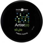 Фото Eugene Perma Artiste Style Waxy Definer - Воск для создания акцентов в прическе, 75 г