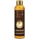 Фото Eugene Perma Cycle Vital Huile Exceptionnelle - Масло для глубокого ухода и блеска волос, 150 мл