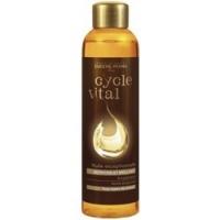 Купить Eugene Perma Cycle Vital Huile Exceptionnelle - Масло для глубокого ухода и блеска волос, 150 мл