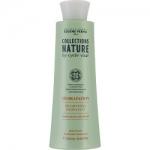 Eugene Perma Cycle Vital Nature Shampooing Hydratant - Шампунь для волос увлажняющий, 250 мл