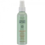 Фото Eugene Perma Cycle Vital Nature Spray Disciplinant - Спрей для волос термозащитный, 150 мл