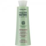Eugene Perma Cycle Vital Nature Shampooing Nutrition Intense - Шампунь интенсивно-питательный для поврежденных волос, 250 мл