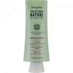 Фото Eugene Perma Cycle Vital Nature Creme Nutrition Intense - Маска-крем несмываемая интенсивно-питательная для поврежденных волос, 150 мл