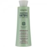 Eugene Perma Cycle Vital Nature Shampooing Reparateur Eclat - Шампунь для восстановления блеска волос, 250 мл