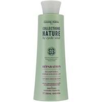 Eugene Perma Cycle Vital Nature Shampooing Reparateur Eclat - Шампунь для восстановления блеска волос, 250 мл<br>
