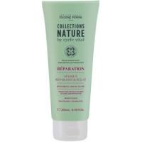 Купить Eugene Perma Cycle Vital Nature Masque Reparateur - Маска для восстановления блеска окрашенных волос, 200 мл