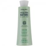 Eugene Perma Cycle Vital Nature Shampooing Densifiant - Шампунь для объема волос, 250 мл