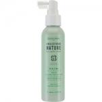 Фото Eugene Perma Cycle Vital Nature Spray Volume Lissante - Спрей для мгновенного объема волос, 150 мл