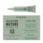 Фото Eugene Perma Cycle Vital Nature Traitement Croissance - Лосьон от выпадения волос, 12*6 мл