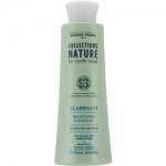 Eugene Perma Cycle Vital Nature Clarifiant Shampooing Exfoliant - Шампунь отшелушивающий от перхоти, 250 мл
