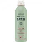 Фото Eugene Perma Cycle Vital Nature Laque Souple - Лак для эластичной фиксации волос, 300 мл