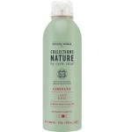 Eugene Perma Cycle Vital Nature Laque Forte - Лак для сильной фиксации волос, 300 мл