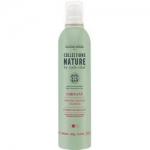 Eugene Perma Cycle Vital Nature Mousse Volume Express - Мусс для мгновенного объема волос, 400 мл