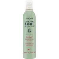 Купить Eugene Perma Cycle Vital Nature Mousse Volume Express - Мусс для мгновенного объема волос, 400 мл