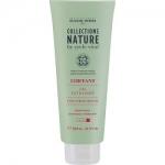 Eugene Perma Cycle Vital Nature Gel Extra Fort - Гель для экстрасильной фиксации волос, 300 мл